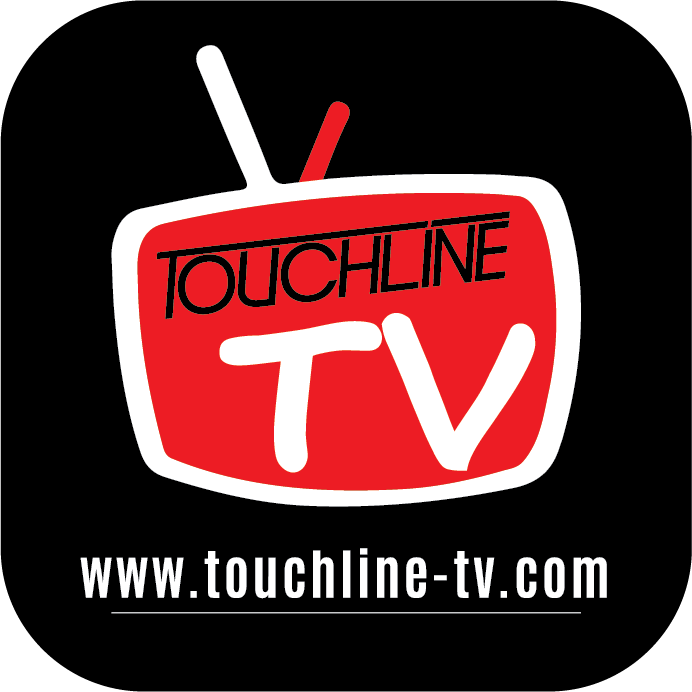 Touchline TV logo (final)